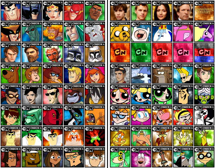 cartoon_network_avatars_v4_by_kal_dusty-d3cvio3