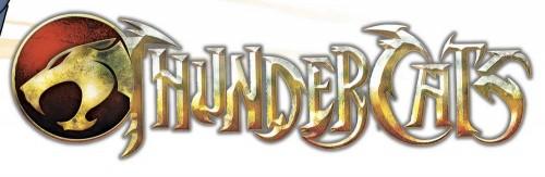 Logo Thundercats 2011