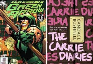 green-arrow-carrie-diaries