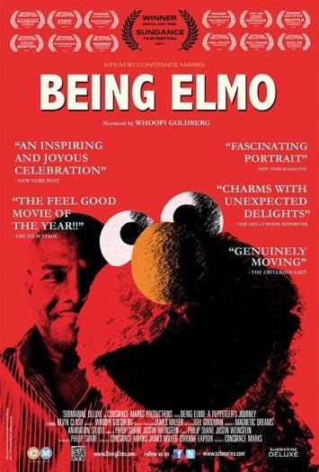 being-elmo