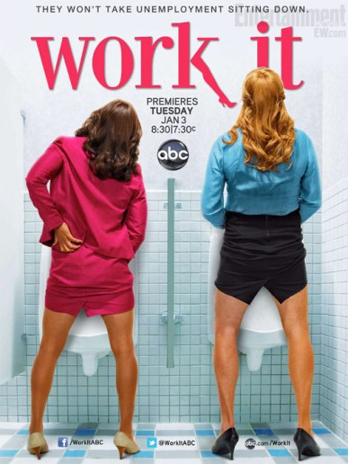 work-it-show