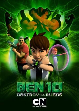 Ben-10-Destroy-All-Aliens
