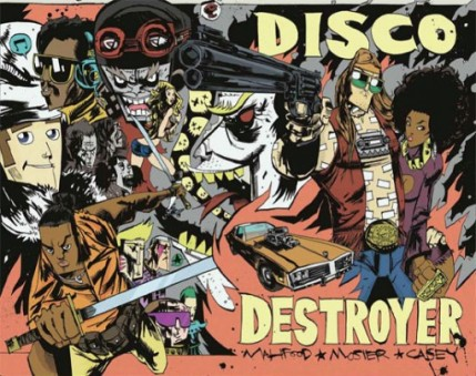 Disco-Destroyer-