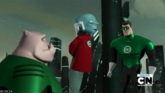 green-lantern-the-animated-series_scruberthumbnail