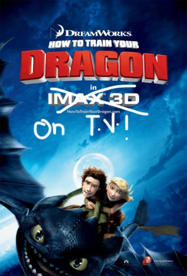 how-to-train-your-dragon-tv-series