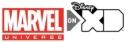 Marvel Universe XD
