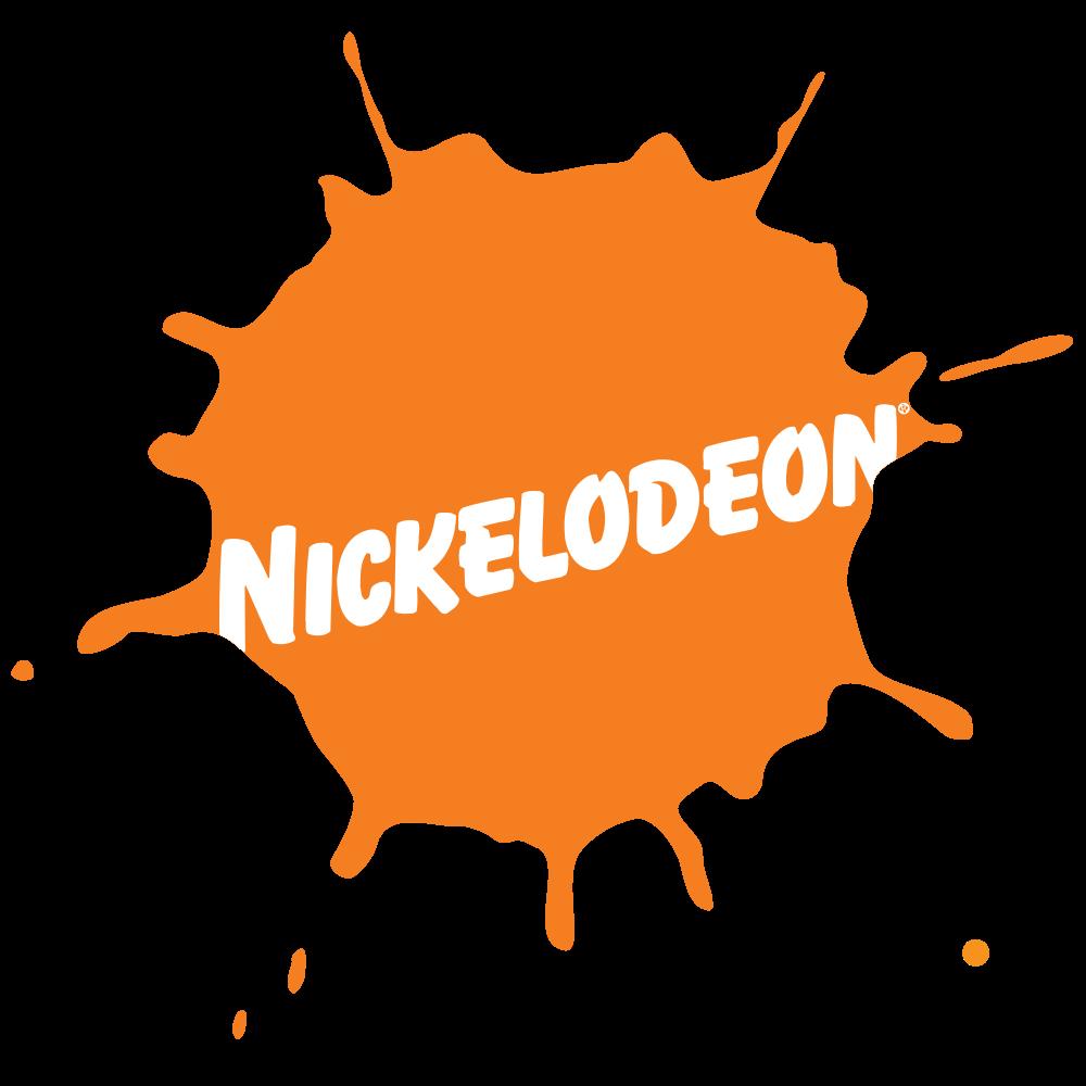 Nic milk bobs fuking