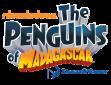 Penguins_newlogo
