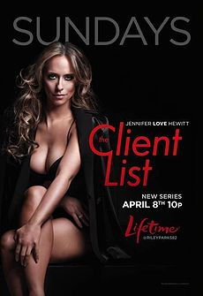 The_Client_List