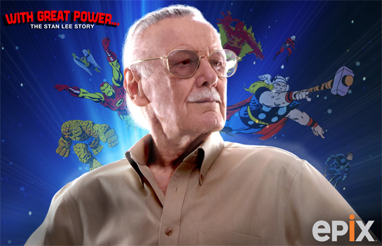 stan-lee-story-with-great-power