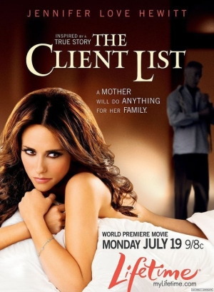 The_Client_List
