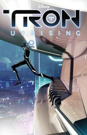 tron-uprising-poster