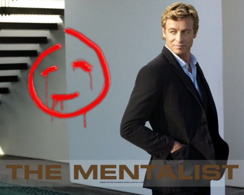 the-mentalist-1a-temporada-L-1