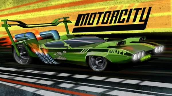 motorcity-disney-xd
