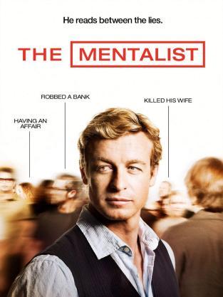 the-mentalist-1a-temporada-L-1