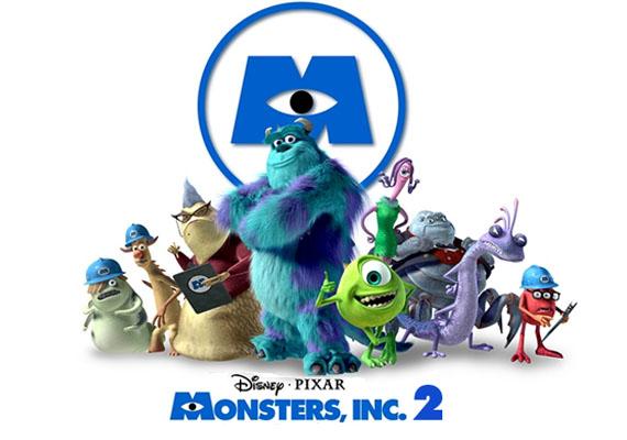 Monsters-Inc-2