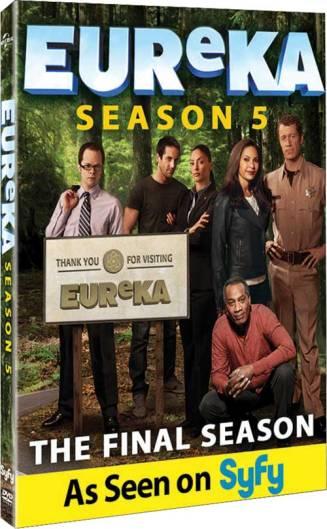 Eureka_S5