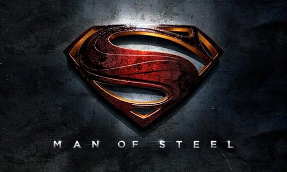 superman-man-of-steel-movie-