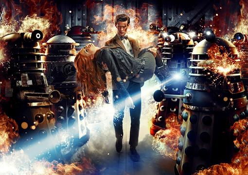 doctor-who-season--temporada-7