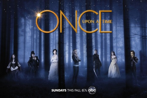 Once-Upon-a-Time-Season-2