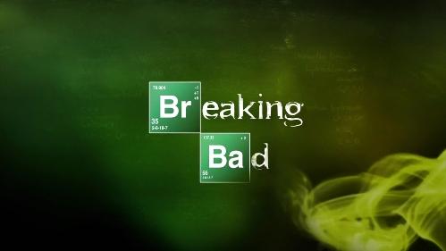 breaking-bad-season-5