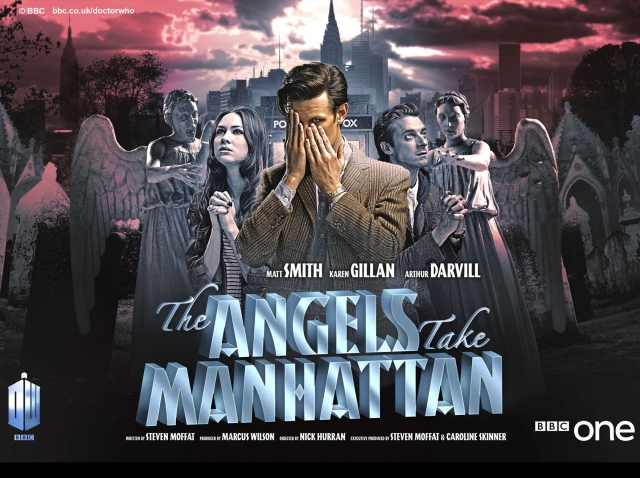 doctor-who-7-05-the-angels-take-manhattan-review