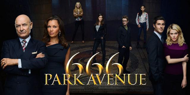 666_park_avenue_1