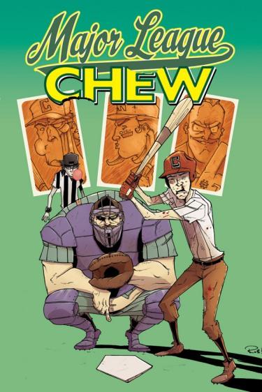 chew-n5