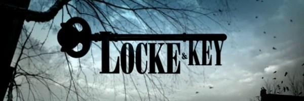 Loke & Key