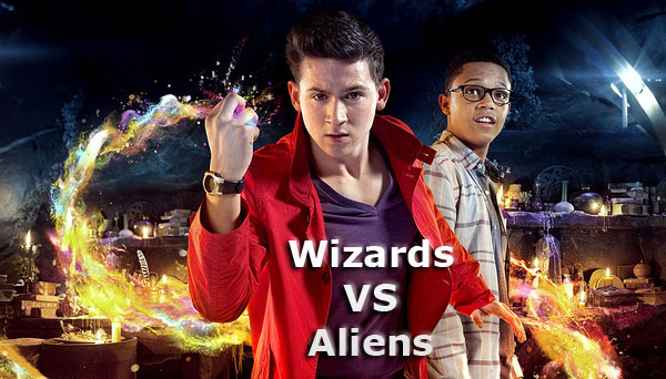 wizards-vs-aliens