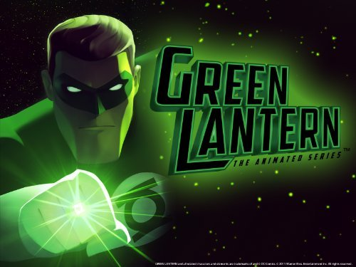 Green-Lantern-The-Animated