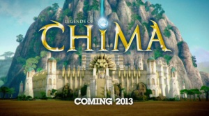 legendsofchima