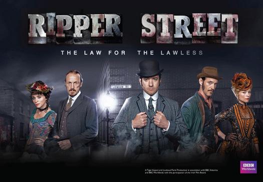 Ripper_Street