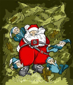 Santa_front
