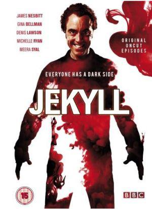 Jekyll BBC