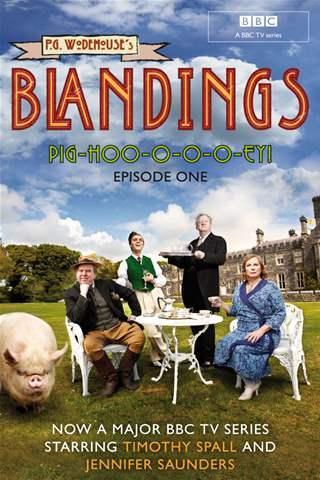 Blandings-logo-from-BBC