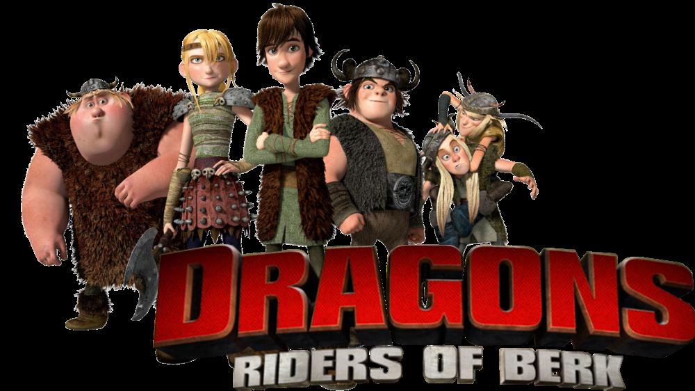 los transformers están de vuelta los entrenadores de dragones de Berk