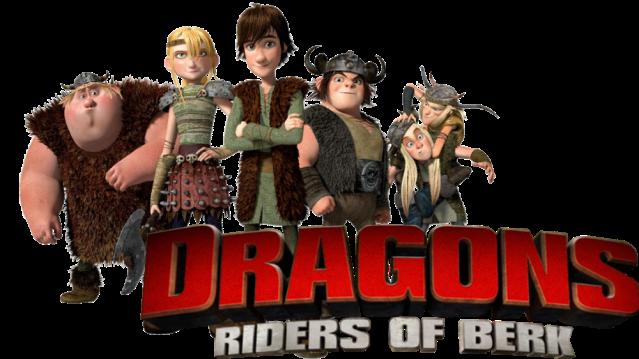 dragons-riders-of-berk