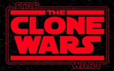RedCloneWarsLogo