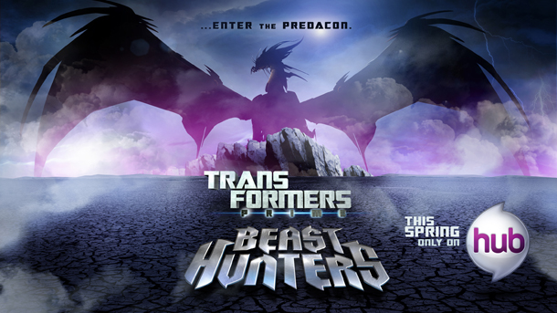 Transformers-Prime-Season-3-Trailer-Beast-Hunters-is-Here