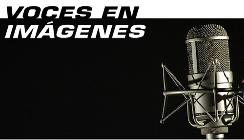 voces-en-imagenes