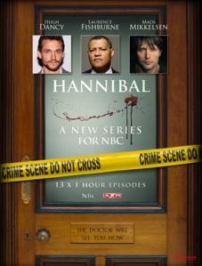 Hannibal-TV-Series-hannibal-tv-series