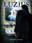Luzius by Daniel Ortiz Amézaga