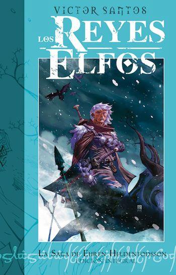 LOS_reyes_elfos