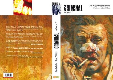 criminal_completa