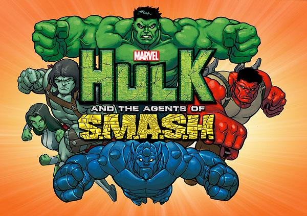 hulk-SMASH