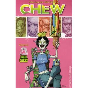 Chew 6
