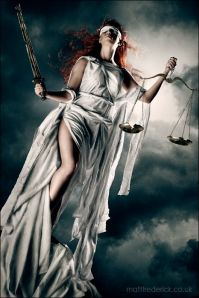 Lady_Justice__Roswell_Ivory_by_Roswell_Ivory
