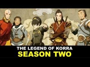 legend-of-korra-season-2