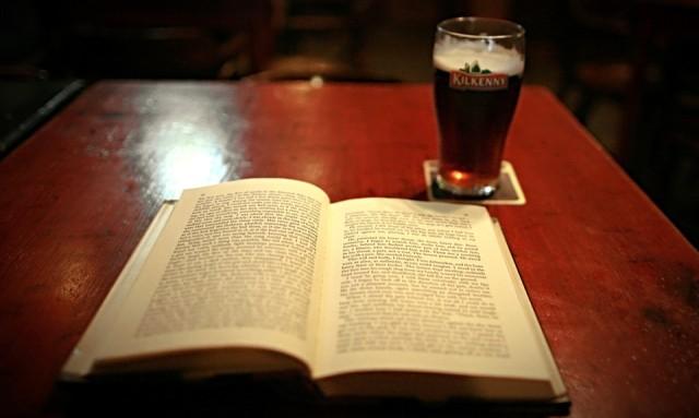 Luzius & Beer